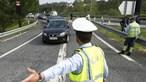 GNR intensifica fiscalização de velocidade no interior das localidades