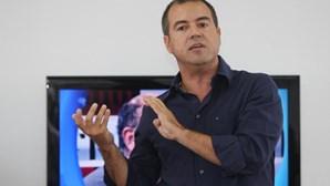 Teia de negócios afasta Nuno Artur Silva da RTP