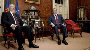 PND-Madeira recusa ser recebido por representante da República
