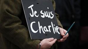 Londres e Washington preparam frente contra o terrorismo