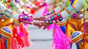 Municípios de Lisboa dão tolerância de ponto no Carnaval