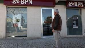 BPN Crédito despede 87 trabalhadores