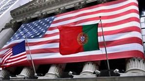 Esquema de fraude ataca emigrantes portugueses nos EUA