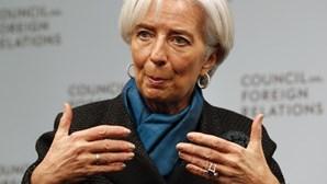 Programa do BCE deve ser acompanhado por reformas