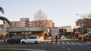 ARS pediu anulação da condenação de pagar 18ME a Hospital