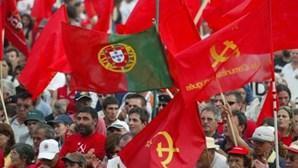 """Artigo do 'El País' considera PCP os """"últimos marxistas-leninistas da Europa"""""""