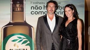 Pedro e Fernanda ultrapassaram recentemente uma crise na relação