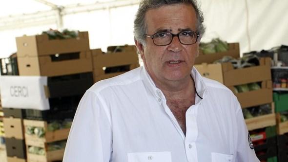 Vereador José Sá Fernandes lidera grupo de trabalho para Jornada Mundial da Juventude
