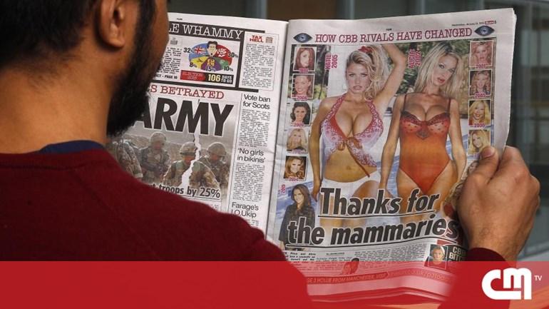 correio manha classificados mulheres despidas