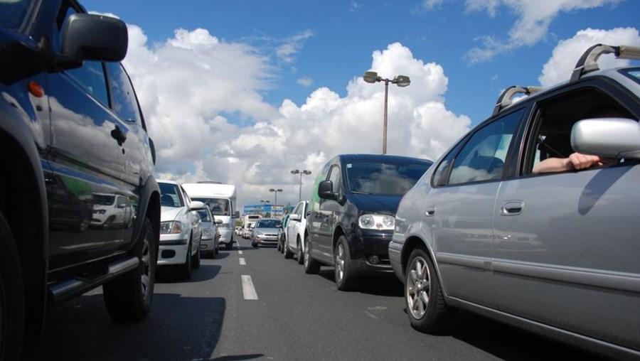 Restrições de circulação enquadram-se na terceira fase das Zona de Emissões Reduzidas