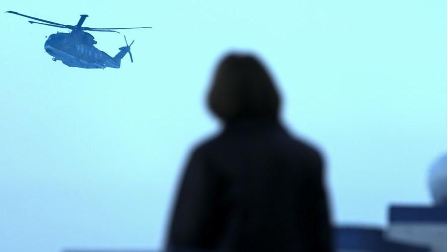 Novo chefe do Estado-Maior da Força Aérea tomou posse para mandato de três anos