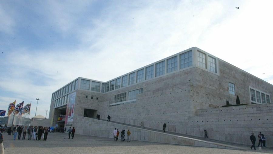 Espetáculo vai decorrer no pequeno auditório do Centro Cultural de Belém