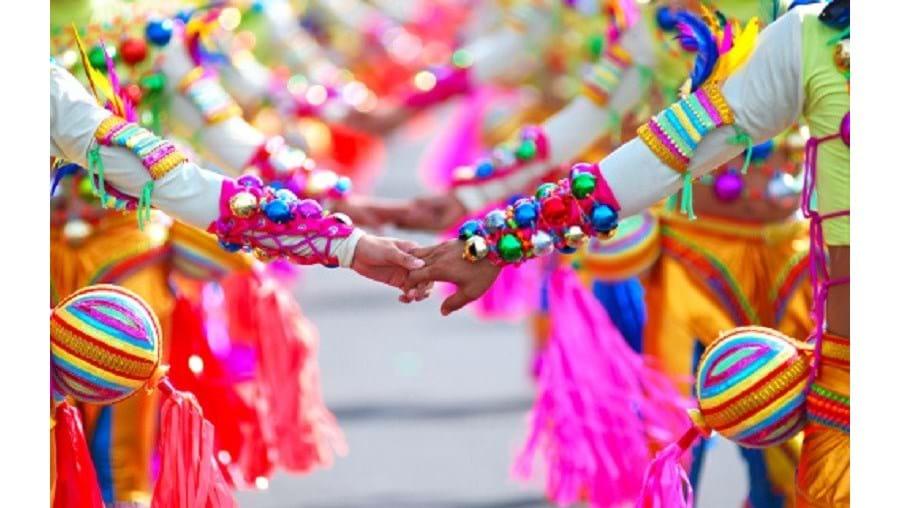 Municípios da Área Metropolitana de Lisboa dão tolerância de ponto no Carnaval