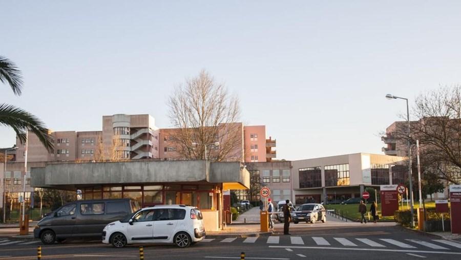 A ARSLVT confirmou que, em 2012, foi condenada a pagar a quantia de 18.123.526 euros