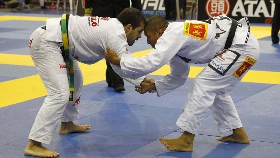 Henrique Pereira, campeão, europeu, jiu-jitsu, lisboa