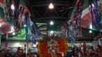 Carnaval do Rio de Janeiro espera recorde de receitas