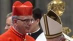 Manuel Clemente já é cardeal