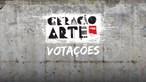 Geração Arte: votações fechadas