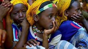 Tribunal da Relação suspende pena de prisão a mãe condenada por mutilação genital da filha