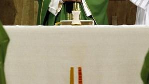 Papa aceita resignação de bispo de Díli por motivos de saúde