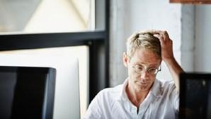 Aprenda a tornar o cérebro mais produtivo