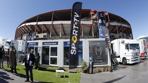 Sport TV lança canal gratuito