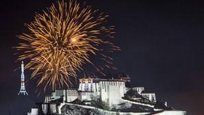 China proíbe turistas no Tibete em datas 'sensíveis'