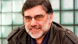 Luís Bento (1951-2015)
