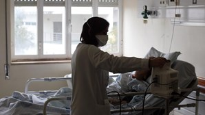 16 casos graves de tuberculose