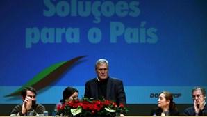 PCP quer acabar com propinas