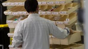 Farmácias alertam para banalização da venda de medicamentos