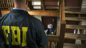 FBI investiga radicalismos relacionados com o EI