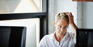 """1. Foque-se: """"Se tem várias tarefas para fazer, junte as tarefas semelhantes"""", afirma o neurocientista Daniel Levitin"""