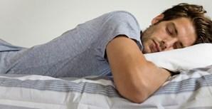 7. Durma: ter o sono em dia é a arma secreta para o sucesso cognitivo