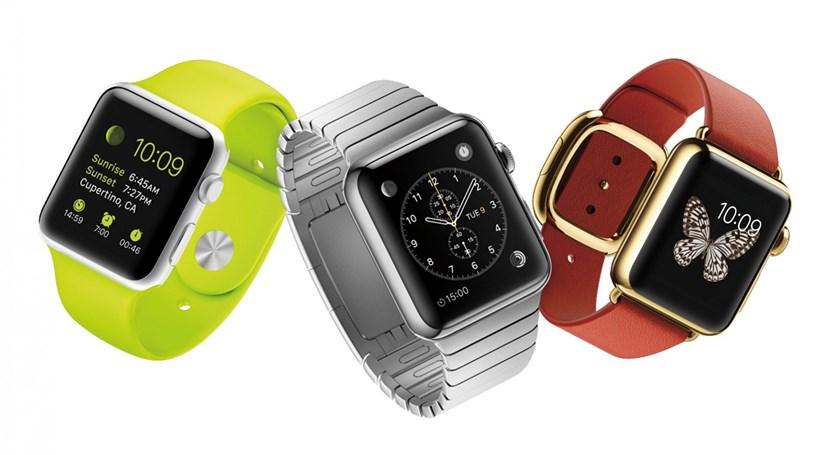 8ba6b01948d Filas à porta das lojas Apple acabaram - Tecnologia - Correio da Manhã