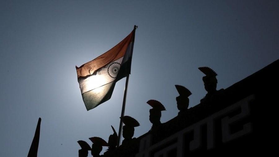Japonesa apresentou queixa na polícia indiana