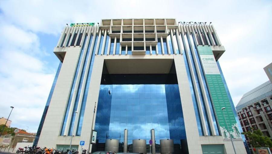 Os acionistas do Banco Espírito Santo Saúde deliberaram por unanimidade a eleição de novos administradores para o mandato em curso