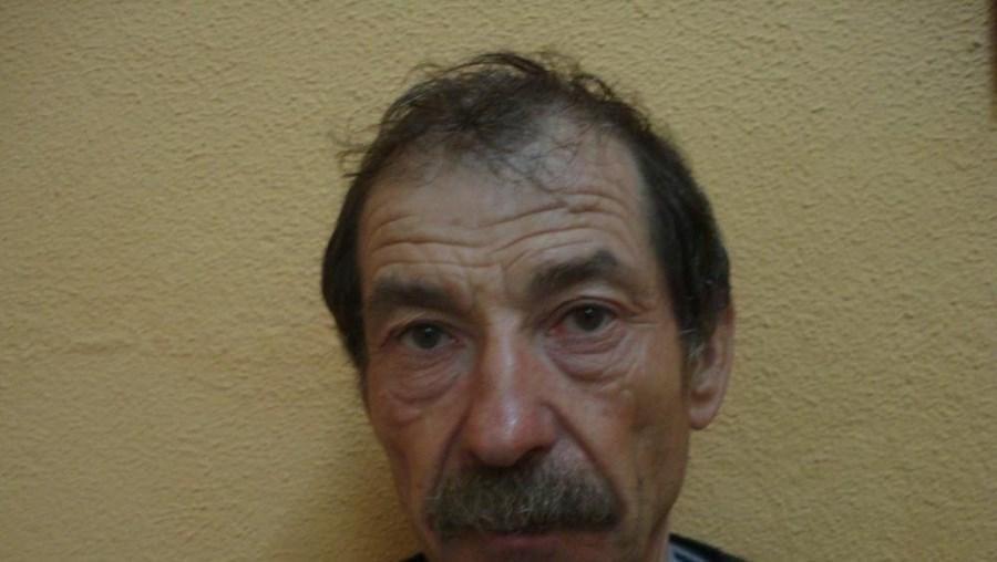 Manuel Pinto Baltazar, de 59 anos, disparou sobre quatro familiares em Valongo dos Azeites, São João da Pesqueira