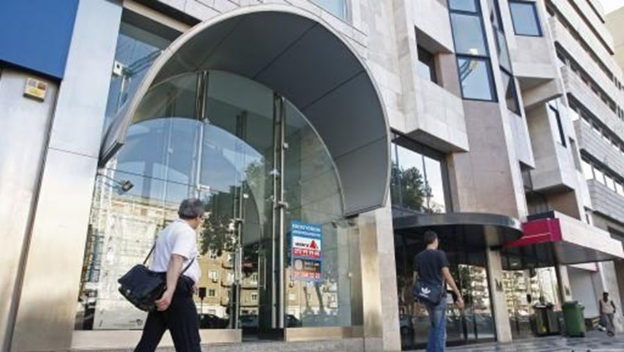 O Instituto de Gestão do Crédito Público realizou um leilão de OT, com maturidade até outubro de 2025