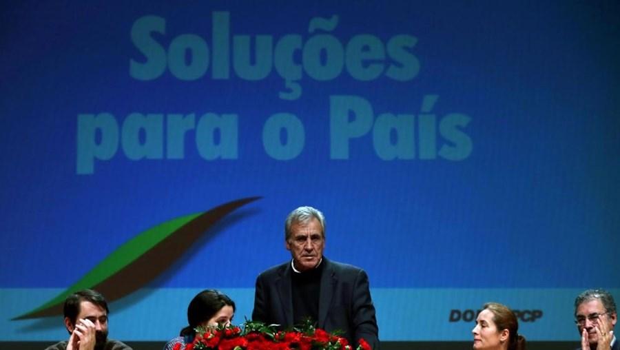 Partido Comunista Português defende que Ensino Superior Público deve ser independente do pagamento de propinas