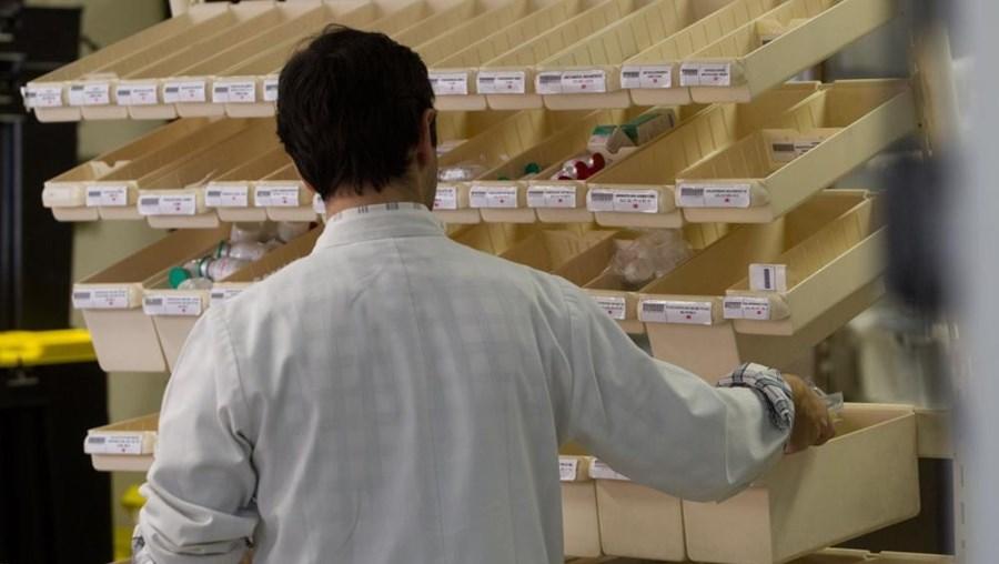 Associação de Farmácias de Portugal contra proposta da Associação Nacional de Farmácias