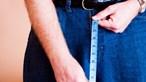Estudo revela comprimento médio do pénis