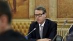 Granadeiro alega confiança com Salgado para receber oito milhões de euros sem contrato