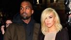 """Kim Kardashian faz sexo """"500 vezes por dia"""""""