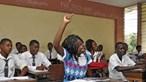 Moçambique quer construir cerca de 3 mil salas de aula até 2022