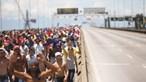 Petrobras: mais políticos na lista de suspeitos