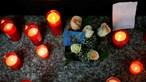 Espanha homenageia hoje as 192 vítimas dos atentados