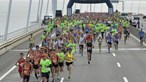 Meia Maratona de Lisboa novamente adiada para 21 de novembro devido à Covid-19