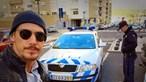 Ângelo Rodrigues indignado com multa