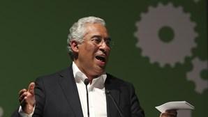 """Costa:  Passos tem """"usado e abusado da imunidade política"""""""